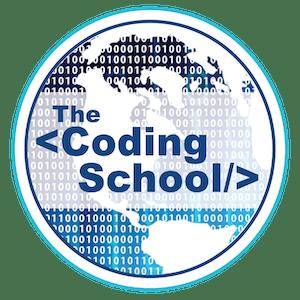 The Coding School